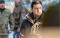 Зеленский приехал на Донбасс, чтобы убедиться в готовности ВСУ к любому развитию событий