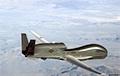 Крым и «атака дронов»