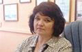 Директору минской школы стало плохо во время проверки - она умерла