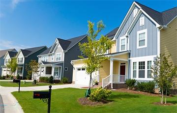 Коттедж в америке купить недвижимость на крите недорого