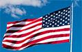 ЗША і Талібан падпісалі мірнае пагадненне