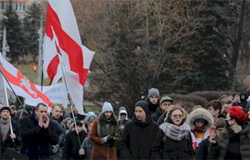 «Москве никогда не удавалось сделать так, чтобы белорусы молчали»