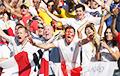 Футбольный протест