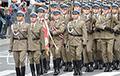 В Польше увеличивается численность Войск территориальной обороны