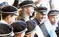 Эстонские школы признаны лучшими в Европе