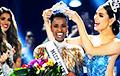 В США выбрали «Мисс Вселенная-2019»
