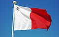 Активисты ворвались в здание офиса премьера Мальты