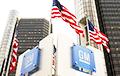 Американская General Motors выходит из совместного бизнеса с российским «Автоваз»
