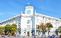 Украинцы назвали лучшие города страны по уровню возможностей и свобод