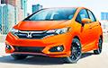 Топ-10 лучших недорогих автомобилей года