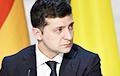 Зеленский на 30 человек увеличил штат СНБО Украины