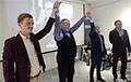 Кампанія супраць акумулятарнага завода адзначана Нацыянальнай праваабарончай прэміяй