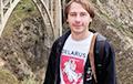 Белорус из списка Forbes: В США в Google работают сотни белорусов
