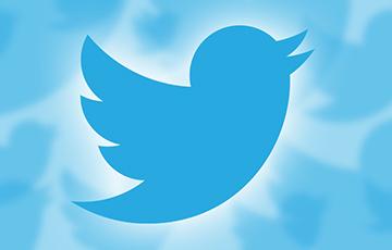 Twitter назвал самого популярного политика 2019 года