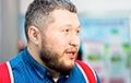 Белорусский олимпийский чемпион о действиях руководства РФ: Посмешище на весь мир