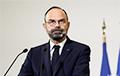 Прэм'ер Францыі пайшоў на саступкі апанентам пенсійнай рэформы