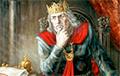 Когда в Беларуси появится памятник первому нашему королю