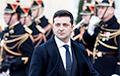 TAZ: Зеленский оказался жестче Порошенко
