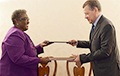 Belarus Establishes Diplomatic Relations With Barbados