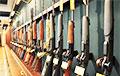 Для американских оружейников наступил золотой век