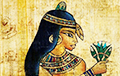 Археологи впервые нашли ту самую древнеегипетскую шапочку