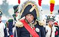 Дело «доцента Наполеона» в России будут заминать?