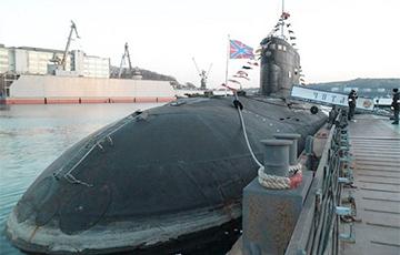 Стало известно, когда Россия потеряет весь свой подводный флот