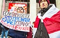 Authors Of Law On Sovereignty Of Belarus: Lukashenka's Actions Are Anti-Constitutional Deal
