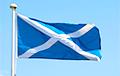 В Шотландии на выборах победила партия сторонников референдума за независимость
