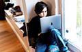 Девятилетний мальчик поступил в докторантуру в американском университете