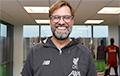 Лучший футбольный клуб Европы принял важное решение по главному тренеру