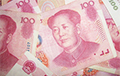 Опять влазим в долги: Лукашенко просит у Китая крупную сумму