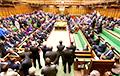 Новый парламент для Британии: что теперь будет с Brexit и Шотландией