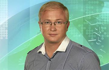 Украінскія памежнікі не пусцілі ў краіну дырэктара менскага карпункта НТБ