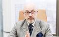 Алексей Резников: Российская делегация думала, что Зеленский умышленно говорит по-украински