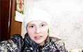 Belarusian's Emotional Outpouring: Aliaksandr, Be Off!! It's Enough!