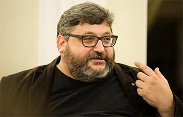 Оперный театр обратился в милицию по поводу уволенного режиссера