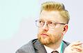 Российская партия «Яблоко» выбрала нового лидера