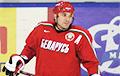 Не стало трижды лучшего хоккеиста Беларуси Владимира Цыплакова