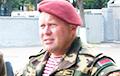 Гаравский: Дмитрий Павличенко дважды выстрелил в Юрия Захаренко