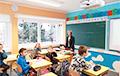 Как эстонские школы стали одними из лучших в мире