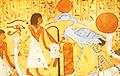 Навукоўцы ўзнавілі твары старажытнаегіпецкіх мумій узростам, большым за 2000 гадоў