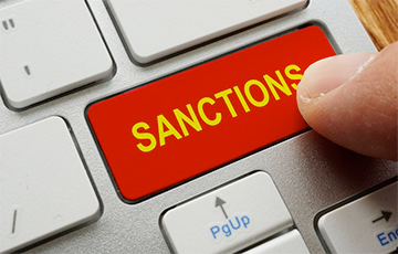 Названы еще несколько направлений луканомики, по которым ударят санкции США