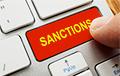 Санкцыі давядуць рэжым Лукашэнкі да паралюшу