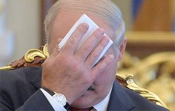 «Ник и Майк»: Лукашенко серьезно болен