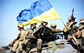 Украинские военные захватили разведчика «ДНР»