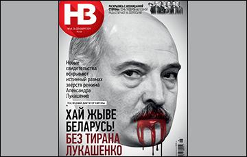Росія може вивести війська з Донбасу за рік-два, питання тільки в тому, на яких умовах, - Тейлор - Цензор.НЕТ 114