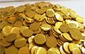 В РФ татарские активисты выпустили шоколадные монеты к 750-летию Золотой Орды