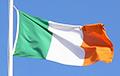 Ирландия первой из стран Евросоюза вводит новый локдаун
