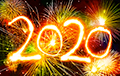 Андрэй Саннікаў: Самая галоўная перамена можа адбыцца ў 2020 годзе